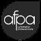 afpa-offblack