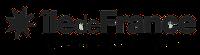 ileDeFrance-offblack