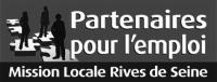partenaire-offblack
